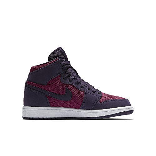 jordan old school shoes - 2