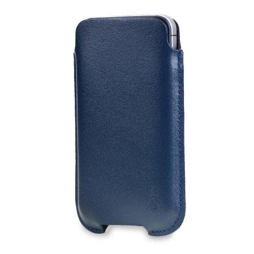 SOX KCL 04 IP5C SOX Classic Navy Blau für Apple iPhone 5C SOX KCL 04 IP5C