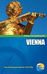 Thomas Cook Pocket Guides Vienna