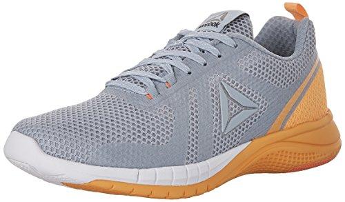 reebok-womens-print-20-running-shoe-gable-grey-fire-spark-white-pure-silver-75-m-us