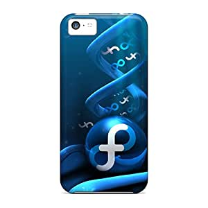 For Iphone Case, High Quality Facebook For Iphone 5c Cover Cases