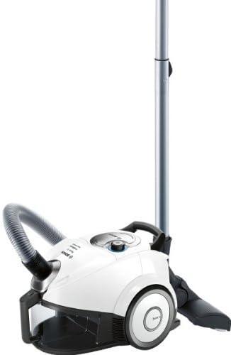 Bosch BGS41435 aspirador - Aspiradora (1400W, 300W, Electrónico ...