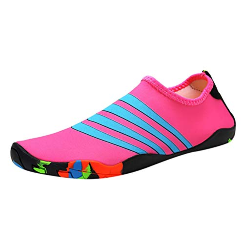 Sunskyi Men Women Aqua Shoes, Couple Swim Sport Walking for sale  Delivered anywhere in USA