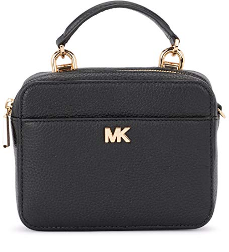 Michael Kors Spring Handbags - 9