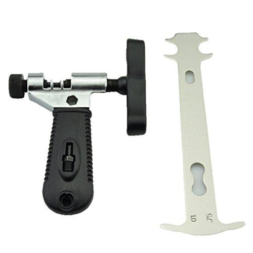 Bike Chain Tool - 6
