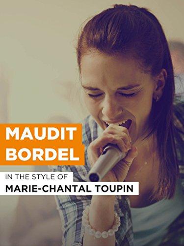 maudit-bordel