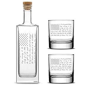 2nd-amendment-whiskey-decanter