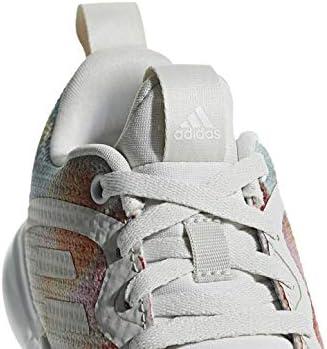 Adidas - Zapatilla adidas Mujer Forta Run X K  NCCdV