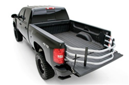 Buy 2011 ford f150 bed extender