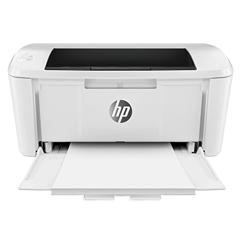 HP LaserJet Pro M15w Wireless Laser Printer (W2G51A) by HP (Image #9)