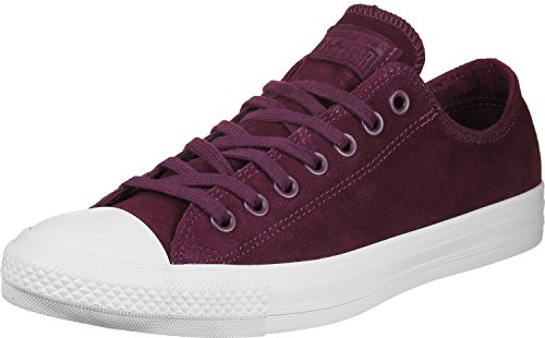 Adults Adults Unisex Adults Converse Unisex Converse Converse Converse Unisex Adults Unisex Converse Unisex Adults Unisex Converse Adults nCYRawqx4