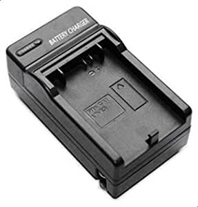 Camera House Charger for Sony F970 Battery