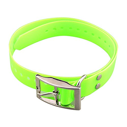 aertek dog collar