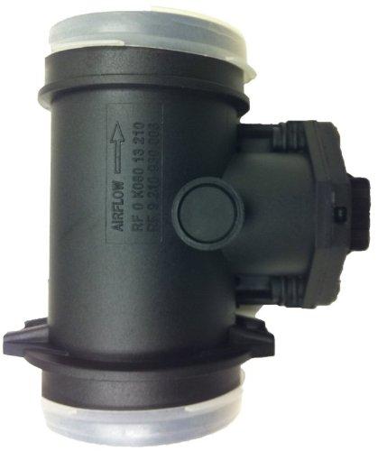 Brand New Mass Air Flow Sensor Meter MAF AFM 1.6L 2.0L 2.3L Oem Fit MF7105