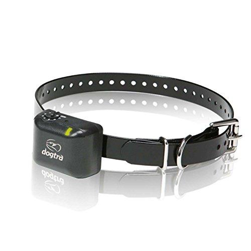Dogtra No Bark Collar Small to Medium – YS300 For Sale