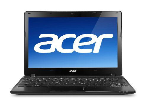"Acer Aspire One AO725-0899 11.6"" Netbook (AMD Dual for sale  Delivered anywhere in USA"