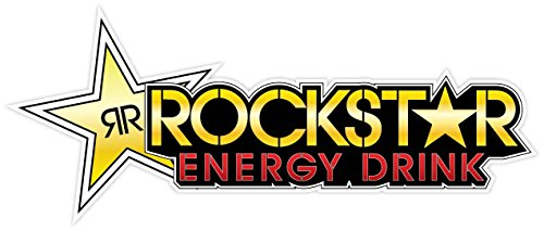 rockstar-energy-drink-vinyl-sticker-decal-2x8-car-bumper-laptop-toolbox