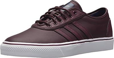 adidas Skateboarding Unisex Adi-Ease
