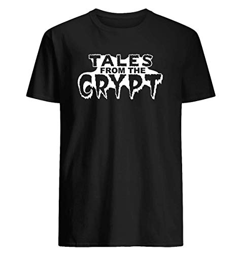- BEST T-SHIRT EY710 Tales From The Crypt Best 1Product 30
