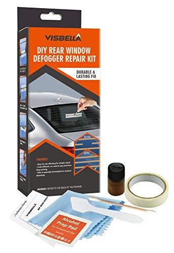 Bestselling Rear Window Defogger Motors