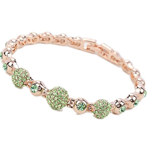 bl-020276c2-fashion-crystal-natural-round-spherical-womens-bracelet