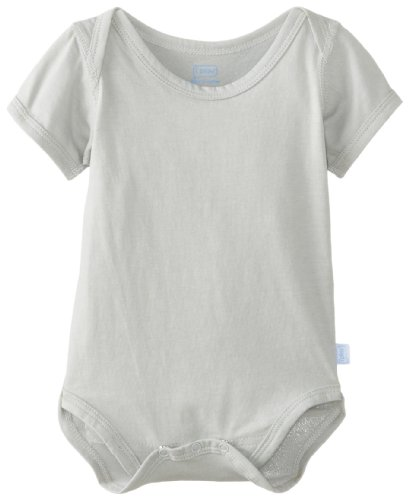 i-play-baby-short-sleeve-organic-adjustable-bodysuit-gray-0-3-months