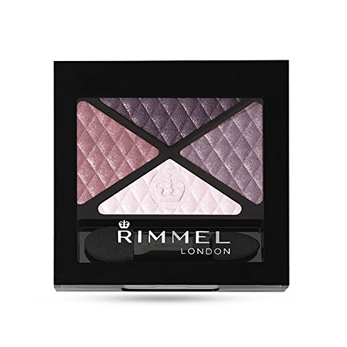 rimmel-glam-eyes-quad-eyeshadow-smokey-purple