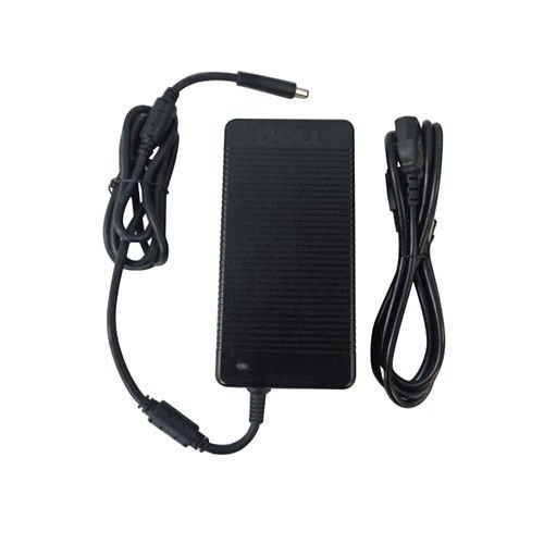 Pc Touchsmart Iq526 (150W AC Adapter For HP TouchSmart IQ520 Desktop: HP TouchSmart IQ520br,IQ524,IQ525 Desktop PC,IQ526,IQ526t CTO Desktop PC,IQ527 Desktop PC,DC Cahrger Power Supply Cord PSU)