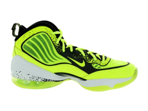 Nike Mens Air Penny V Hl Was / Wht / Blk