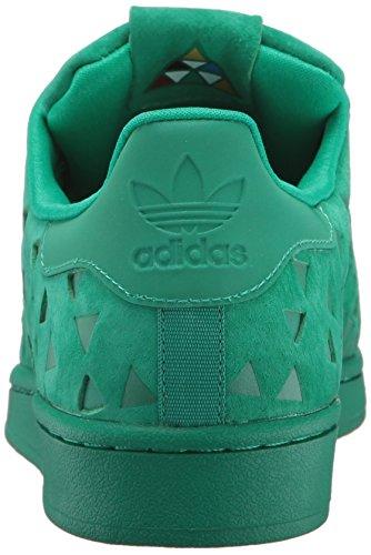 Ragazzo Bambini Scarpe Superstar J fregrn per adidas fregrn Fregrn 4zIpXqw