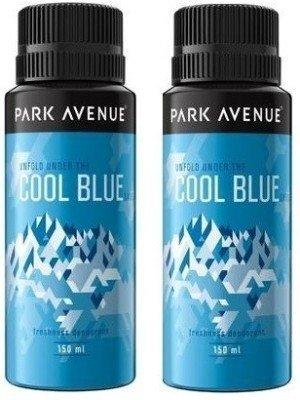 park-avenue-cool-blue-gift-set-combo-setset-of-2