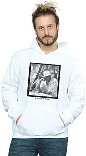 a512833c37071 Shopping Absolute Cult Ltd - Greys or Whites - Fashion Hoodies ...