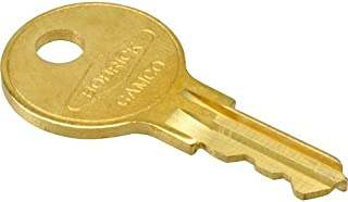 product image for KOALA KARE Products Key for Lid Liner Kit 492KIT