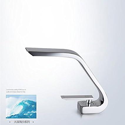 Suuaa Faucet Kitchen Faucet Net Faucet Bathroom Faucet Luxury Bakala ...