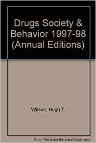 drugs and society 12th edition pdf