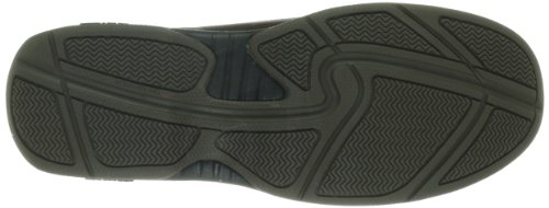 Dunham Mens Wade Slip-On Brown