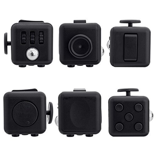 vhem-fidget-cube-relieves-stress-and-anxiety-for-children-and-adults-anxiety-attention-toy-black