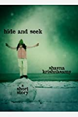 Hide and Seek: A Short Story Kindle Edition