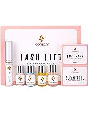 Lash Lift Kit Eyelash Perm Kit Cilia Extension Suitable For Salon For Professional Use eyelash lift kit