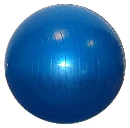 Best - Bola de gimnasia (diámetro: 65 cm), colores surtidos ...