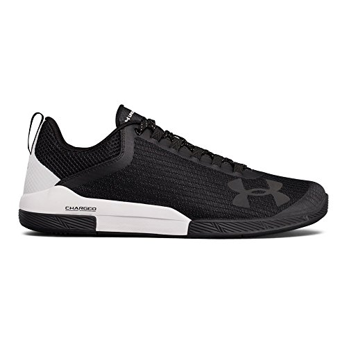 under armour natural trainer - 9