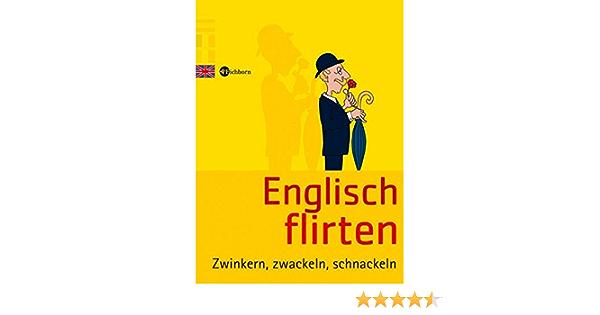 single tanzkurs oldenburg single germering