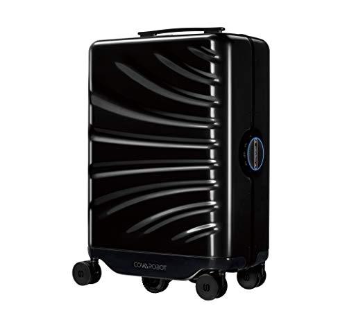 Smart Luggage Auto-follow 20