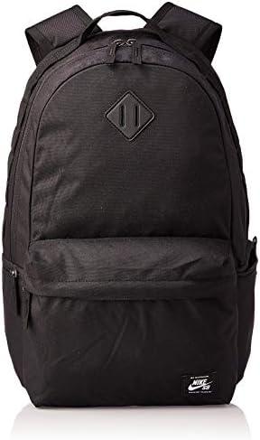 Nike SB Icon Backpack BA5727-010 One_Size