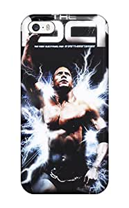 Colleen Otto Edward's Shop Hot Rock Case Compatible With Iphone 5/5s/ Hot Protection Case