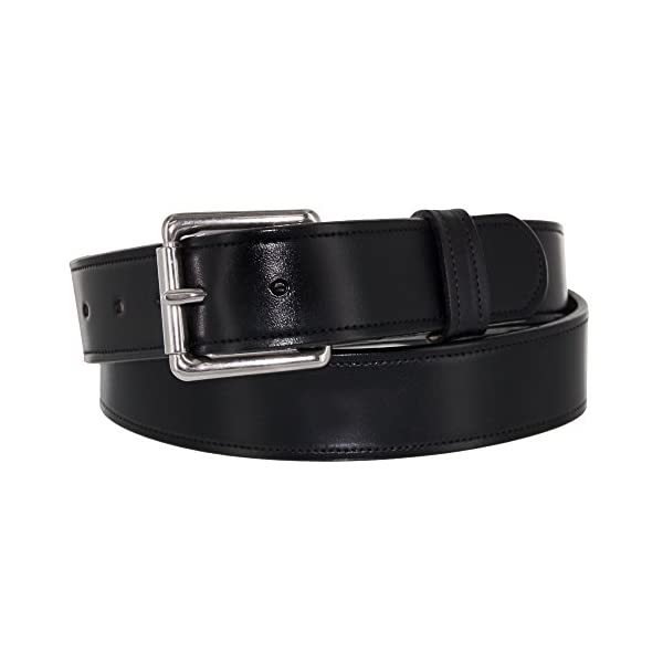 Hanks-Canyon-Belt-15-Solid-Leather-Belt-For-Men-USA-MADE-100-Year-Warranty