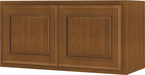 SUNCO INC. W3015RT-B/A Built-in-Kitchen-cabinetry