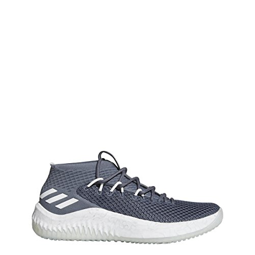 adidas Dame 4 Shoe Men's Basketball