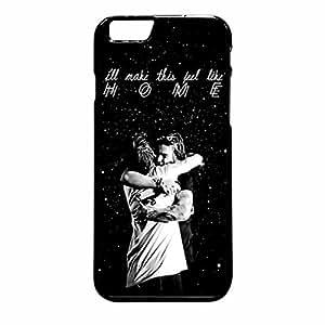 Larry stylinson hug Iphone 6 Plus - 6s Plus Case