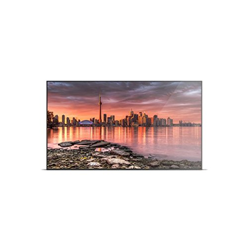 Christie FHD552-XV | 55 Inch LCD 1080p Panel for Video Walls
